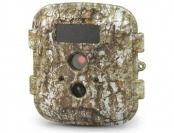 $70 off Hunten Outdoors GSC35-50IR Black Flash Game Camera, 5MP
