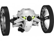 $83 off Parrot Jumping Sumo Mini Robot Insect Drone