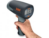 $67 off Bushnell Velocity Radar Speed Gun