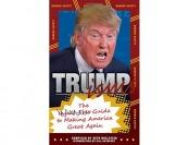 90% off Trumpisms (Paperback)