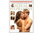 85% off The Complete Guide to Sexual Fulfillment (Paperback)