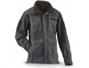 53% off New Men's U.S. Military Surplus GORE-TEX / Polartec Parka
