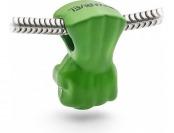 60% off Hulk Charm Bead
