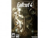 67% off Fallout 4 - PC