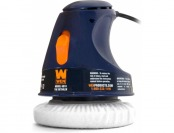 "45% off WEN 120-Volt 6"" Waxer/Polisher"