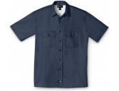 70% off Dickies Men's Performance Ultimate Work Shirt
