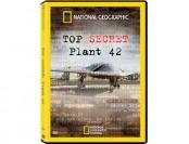 50% off Top Secret Plant 42 (DVD)