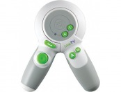 73% off LeapFrog LeapTV Transforming Controller
