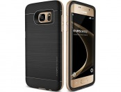 94% off High Pro Shield Slim Fit Case for Samsung Galaxy S7 Edge
