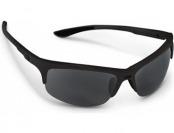 64% off Gargoyles Flux Sunglasses
