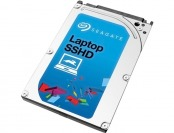 $75 off Seagate 1TB Solid State Hybrid Laptop Drive ST1000LM014