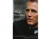 87% off Paul Newman: A Life (Paperback)