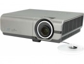 56% off Optoma EH500 1920x1080 HD 4700 ANSI Lumens DLP Projector
