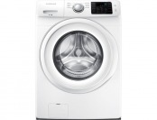 $301 off Samsung 4.2 cu. ft. High-Efficiency Front Load Washer