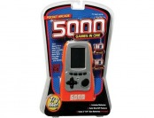 58% off 5000 Games in One Pocket Arcade Handheld Electronic Game