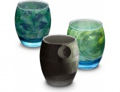 50% off Star Wars Planetary Glassware Set