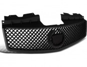 64% off Spec-D Tuning HG-CTS03BB-V2-RS Hood Grille