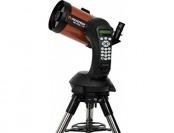 $150 off Celestron NexStar 5 SE Telescope