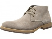 60% off Robert Wayne Men's Roma Chukka Boot, Winter Sand