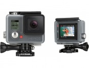 $100 off GoPro Hero+ LCD HD Waterproof Action Camera