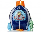 60% off Kidorable Space Hero Backpack