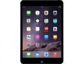 $100 off Apple ME276LL/A iPad Mini 2 With Wi-fi, 16GB - Space Gray