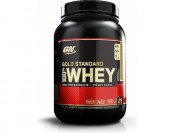 42% off Optimum Nutrition Gold Standard 100% Whey