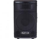 71% off Kustom Pa Kpx110 10 Passive Speaker