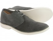 $212 off Walk-Over Edward Suede Shoes (For Men)