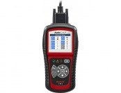 53% off Autel AL519 AutoLink Enhanced OBD ll Scan Tool