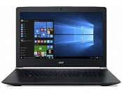 "$300 off Acer Aspire V17 Nitro Black Edition 17.3"" Full HD Notebook"