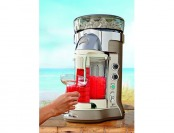 $150 off Margaritaville Bali Frozen Concoction Maker, DM3500