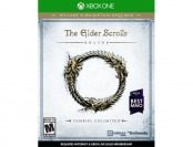 67% off The Elder Scrolls Online: Tamriel Unlimited - Xbox One