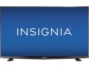 $50 off Insignia LED 39-Inch 720p HDTV