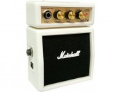 27% off Marshall Amps M-MS-2W-U Micro Amp