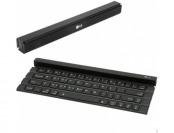 50% off LG Electronics Portable & Wireless Bluetooth Keyboard