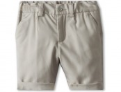95% off Dolce & Gabbana Kids Bermuda Boy's Shorts