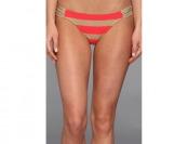 95% off Body Glove Straightaway Bali Bottom Women's Swimwear