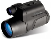 52% off Firefield Nightfall 3.5 x 42 Digital Night Vision Monocular