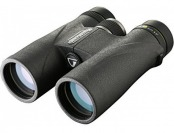 62% off Vanguard 8x42 Spirit ED Binocular (Black)