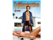 63% off Californication: Season 1 (DVD)