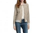 50% off Eddie Bauer Women's Tranquil Jacket