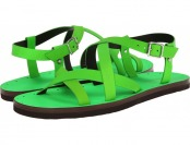 80% off DSQUARED2 Jesus On The Beach Men's Sandals