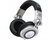 43% off Panasonic Technics Rp-Dh1250-S Pro Dj Headphones