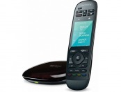 29% off Logitech Harmony Ultimate Home Touch Screen Remote Refurb