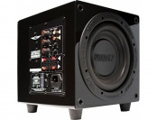$349 off Earthquake Sound MiniMe P8_V2 Powered Mini Subwoofer