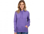 90% off Jane & Bleecker Double Knit Women's Pullover