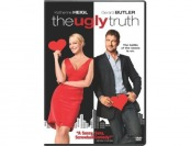 64% off The Ugly Truth (Widescreen Edition) DVD