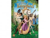 50% off Tangled (DVD)