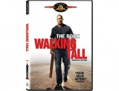 42% off Walking Tall (DVD)